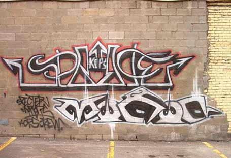 http://rap--zone.narod.ru/bombbet7645uj46.jpg