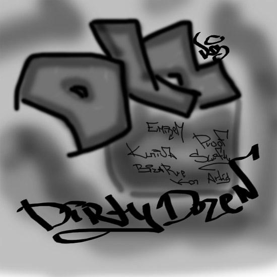 http://rap--zone.narod.ru/d12.jpg